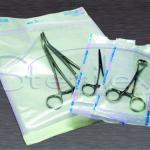 Material para esterilização